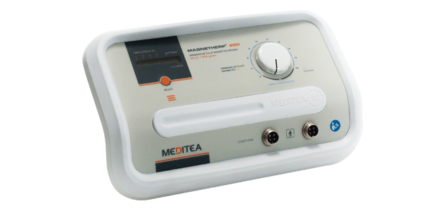 magnetherp200-cuadro