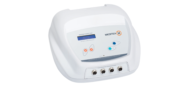 magnetherp330-cuadro