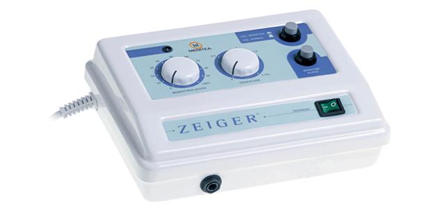 zeiger-cuadro